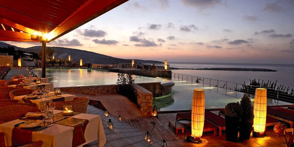 Greece-Art-Hotel-Kefalonia